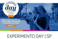Experimento Intercâmbio Cultural realiza evento sobre educação internacional em SP