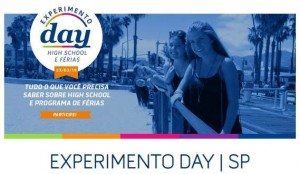 Experimento Day ocorre no Maksoud Plaza no próximo dia 23