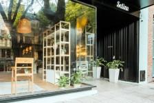 Selina inaugura primeira unidade em Buenos Aires