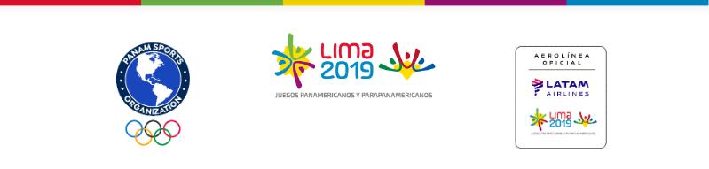 Latam foi anunciada no dia 11 como companhia aérea oficial dos Jogos Pan-Americanos