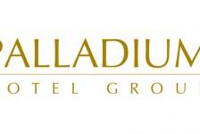 Palladium Hotel Group anuncia vaga para Coordenação de Marketing no Brasil