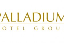 Palladium Hotel Group lança campanha #FiqueEmCasa; vídeo