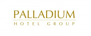 Logo Palladium Hotel Group