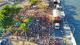 Porto Seguro é a segunda cidade mais visitada da Bahia, diz secretaria