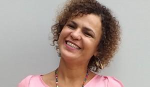 GTA reforça sua força de vendas em Brasília com Regina Mello como executiva de vendas