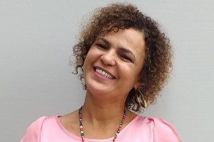 Regina Mello passa a atuar como executiva de vendas da empresa