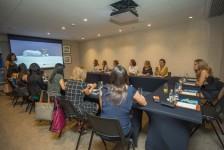 Ski Brasil inicia agenda de roadshows pelo país