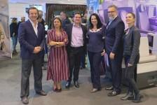 April Seguro Viagem estreita laços com a TAP durante a BTL 2019