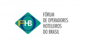 Fohb e Elo renovam parceria para 2021