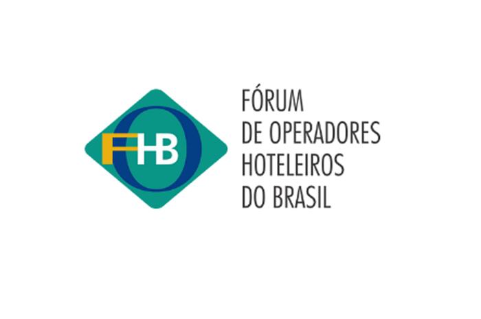 Hotel Transamérica sediará o evento no dia 14 de setembro