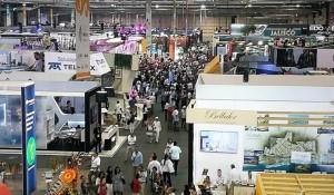 Com aumento de 5,3%, Tianguis 2019 bate recorde de compromissos de negócios