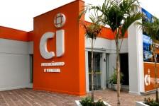 Grupo CI projeta crescimento de 15% em 2019