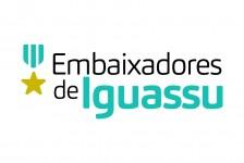 Visit Iguassu lança programa de relacionamento para atrair eventos