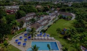 Programa de fidelidade Beach Hotéis dá 5% de crédito nas reservas