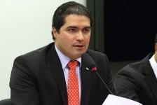 Novo presidente da Comissão de Turismo da Câmara revela suas prioridades ao M&E