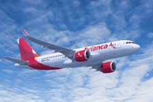 Avianca Brasil devolve 18 aeronaves a partir desta segunda (22)