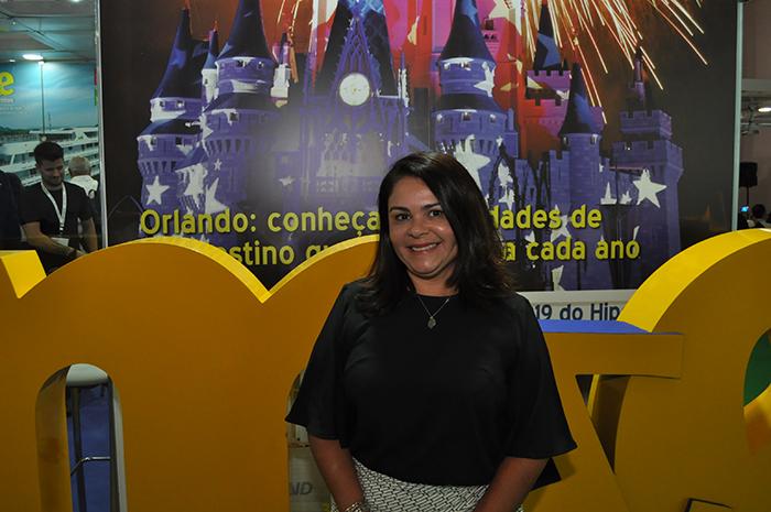 Adriana Cavalcanti Boeckh da Abreu