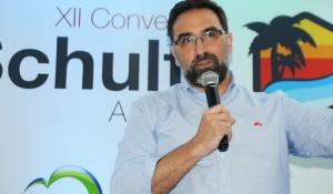 Convenção Schultz: Europamundo revela novidades e liderança do mercado brasileiro