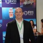Alexandre Haim, da R11