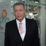 Alexandre Sampaio, da FBHA