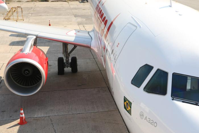Após aprovação do novo plano de recuperação judicial, Avianca vive expectativa por leilão de ativos e possível reintegração de posse das aeronaves