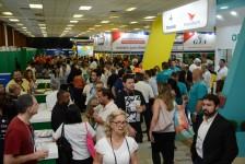 Aviesp 2020 permanece em Águas de Lindóia e muda dias da feira