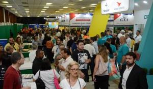 Aviesp Expo é novamente adiada