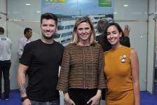 Bem-estar, tecnologia e eventos são as diretrizes para o Turismo de Curitiba