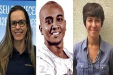 TBO Holidays amplia equipe em São Paulo com três novos executivos