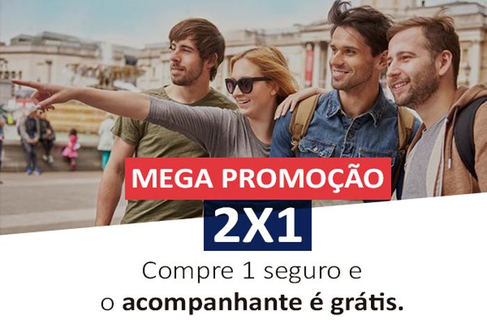 Campanha-2x1-GTA
