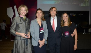 Invino reúne 150 pessoas em SP e anuncia a data da segunda edição em 2020; fotos