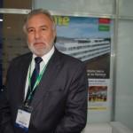 Celso Guelfi, GTA