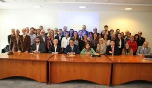 Lummertz defende concessão do Ibirapuera para alavancar feiras e eventos em São Paulo