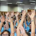 Convenção Schultz 2019 chegou ao último dia