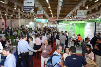 WTM Latin America abre credenciamento para evento virtual