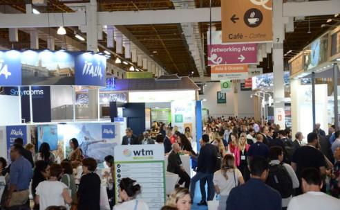 Pandemia já afetou 98% do setor de eventos no Brasil, revela pesquisa