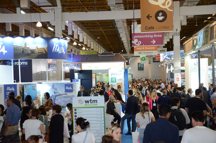 Prêmio reconhece as iniciativas latino-americanas que se destacam no setor