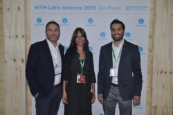 Salta e Jujuy pretendem expandir conectividade aérea para atrair mais brasileiros