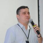 Diogo, diretor Comercial do Maceió Atlantic Suites