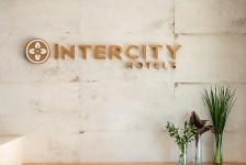 Intercity anuncia gerentes gerais para São Paulo, Rio e Rio Grande do Norte