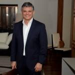 Edson Akabane, da Visual Turismo