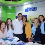 Equipe da Abreu