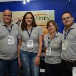 Equipe da Affinity Seguro