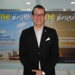 Erick Garnica, do Discover The Palm Beaches