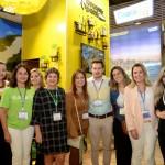 Expositores do Rio Grande do Norte