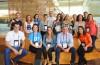 Convenção Schultz realiza rodada de negócios com 270 agentes e fornecedores; fotos