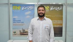 BWT ultrapassa R$ 2 milhões em vendas via Pix