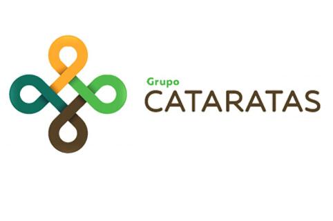Grupo Cataratas