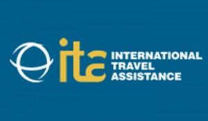 ITA Seguro Viagem apresenta três novas opções de seguro