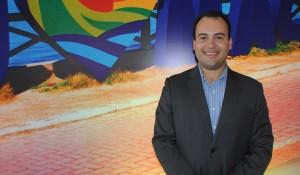 Secretário de Turismo revela estratégias para atrair mais voos para Maceió